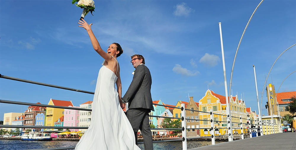 married_in_curacao.jpg